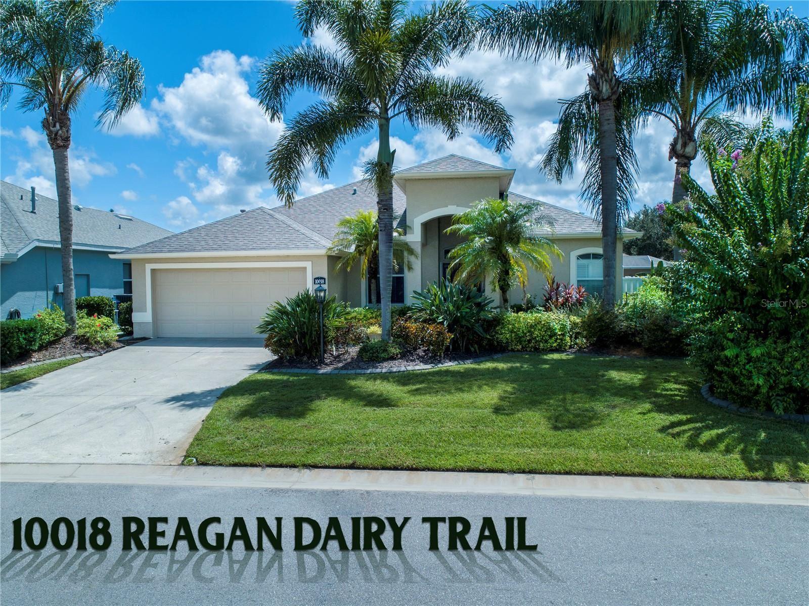 Photo of 10018 REAGAN DAIRY TRAIL, BRADENTON, FL 34212 (MLS # A4508400)