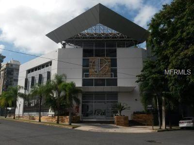 1 PARKSIDE-1 ST, GUAYNABO, PR 00965 - MLS#: PR0000400