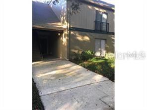 240 MOREE LOOP #5, Winter Springs, FL 32708 - #: S5026400
