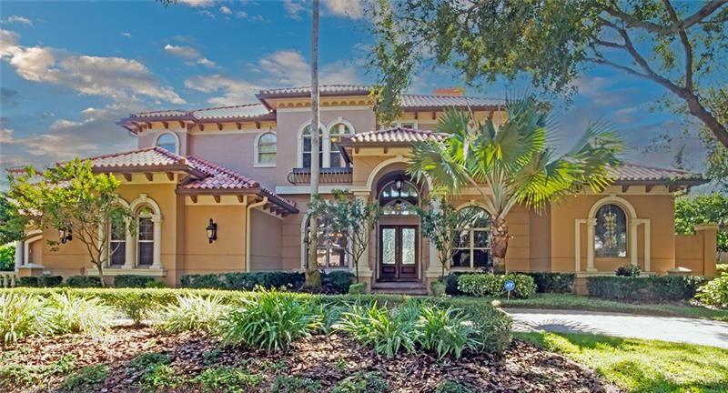 1214 PLAYMOOR DRIVE, Palm Harbor, FL 34683 - #: U8104400