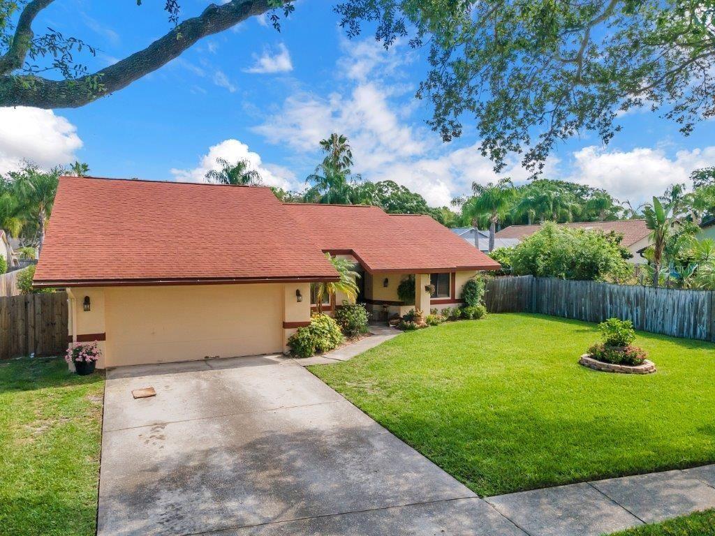 2171 VANCE AVENUE, Palm Harbor, FL 34683 - #: U8127400