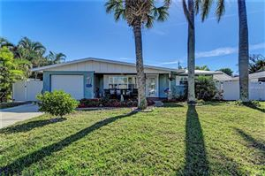 Photo of 205 56TH STREET, HOLMES BEACH, FL 34217 (MLS # A4421401)
