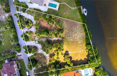 Photo of 3000 CASEY KEY ROAD, NOKOMIS, FL 34275 (MLS # A4481401)