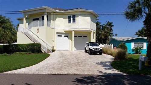 Main image for 15904 REDINGTON DRIVE, REDINGTON BEACH, FL  33708. Photo 1 of 40