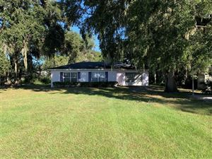 Photo of 3890 KENTUCKY STREET, SANFORD, FL 32773 (MLS # O5748401)