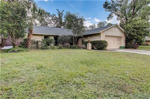 Photo of 1513 SOUTHWIND COURT, CASSELBERRY, FL 32707 (MLS # O5776401)