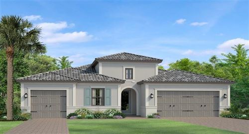Main image for 18314 LEAFMORE STREET, LUTZ, FL  33548. Photo 1 of 7