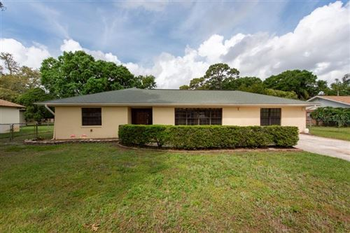 Main image for 8518 CLAONIA STREET, TAMPA,FL33614. Photo 1 of 62
