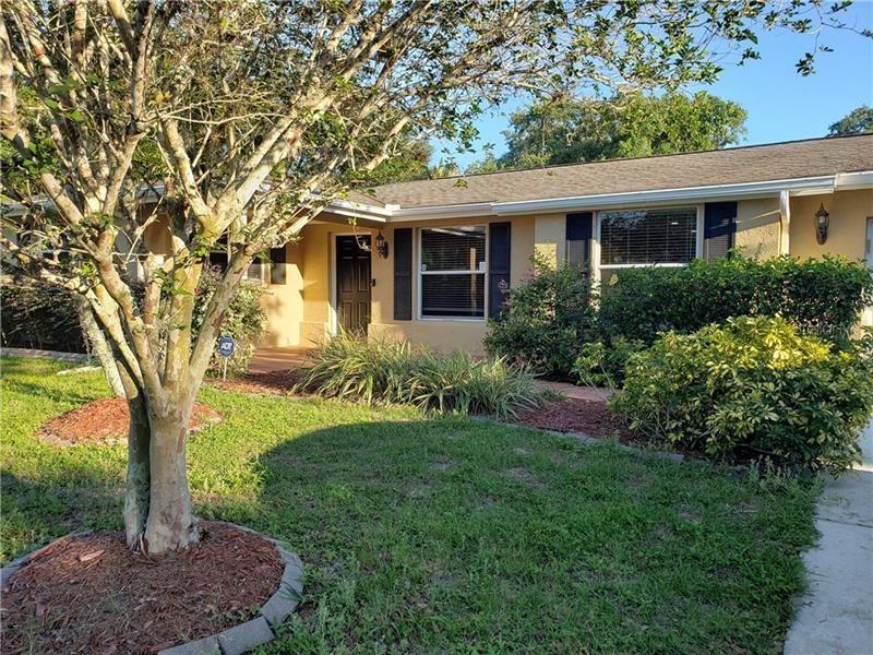 2820 CONCORD STREET, Sarasota, FL 34231 - #: A4466401
