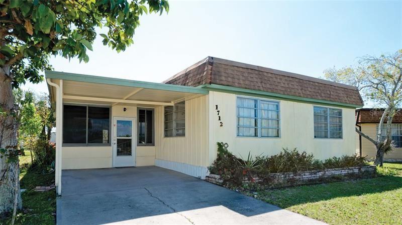 1712 BROOK FIELD TERRACE, Sarasota, FL 34234 - #: A4492401