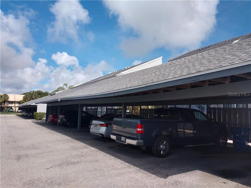 Photo of 259 FENWICK DRIVE #27, VENICE, FL 34285 (MLS # N6110401)