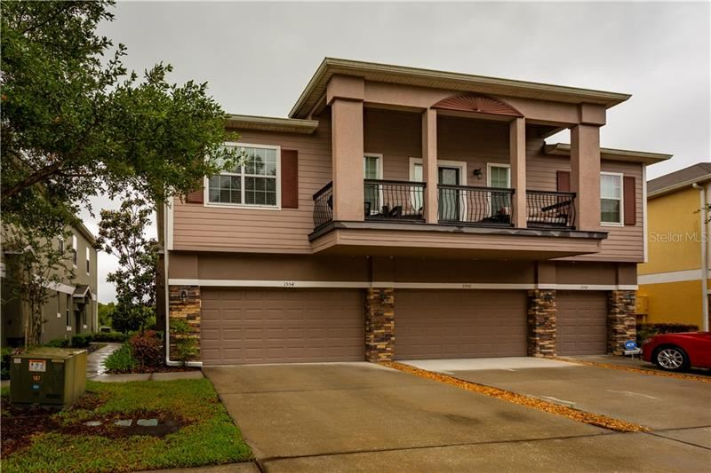 1554 SCARLET OAK LOOP #68, Winter Garden, FL 34787 - #: O5846401