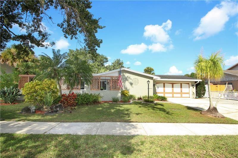 444 S DEERWOOD AVENUE, Orlando, FL 32825 - #: O5889401
