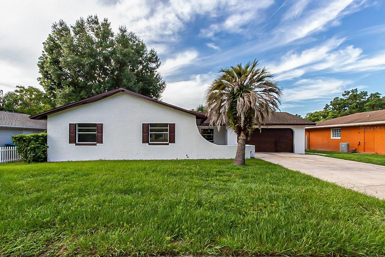 163 SANDALWOOD WAY, Longwood, FL 32750 - #: O5970401
