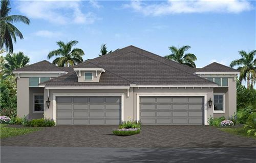 Photo of 2921 SKY BLUE COVE, BRADENTON, FL 34211 (MLS # A4473402)