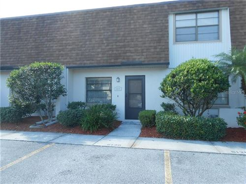 Photo of 6130 TOPHER TRAIL #6130, MULBERRY, FL 33860 (MLS # L4912402)