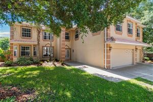 Main image for 2079 DATE PALM COURT, OCOEE, FL  34761. Photo 1 of 43