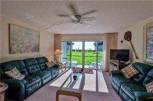 Photo of 4831 SAXON DRIVE #1110, NEW SMYRNA BEACH, FL 32169 (MLS # O5810402)