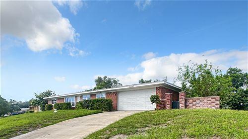 Photo of 1240 CADILLAC DR, DAYTONA BEACH, FL 32117 (MLS # O5973402)
