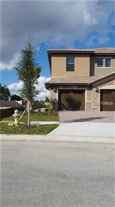 Photo of 1233 LONG COVE LOOP, DAVENPORT, FL 33896 (MLS # S4855402)