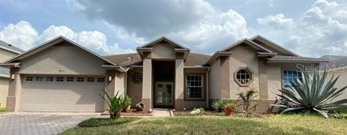 Photo of 8044 BANGLE LANE, ORLANDO, FL 32836 (MLS # S5041402)