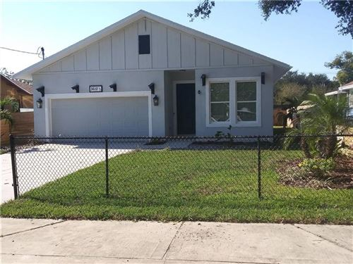 Main image for 3612 1/2 51, TAMPA, FL  33619. Photo 1 of 2