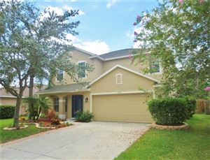 Main image for 12109 BISHOPSFORD DRIVE, TAMPA, FL  33626. Photo 1 of 30