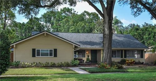 Photo of 3113 MCFARLAND ROAD, TAMPA, FL 33618 (MLS # T3233402)