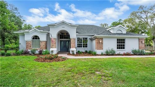 Photo of 12842 OAKELLER DRIVE, HUDSON, FL 34667 (MLS # U8120402)