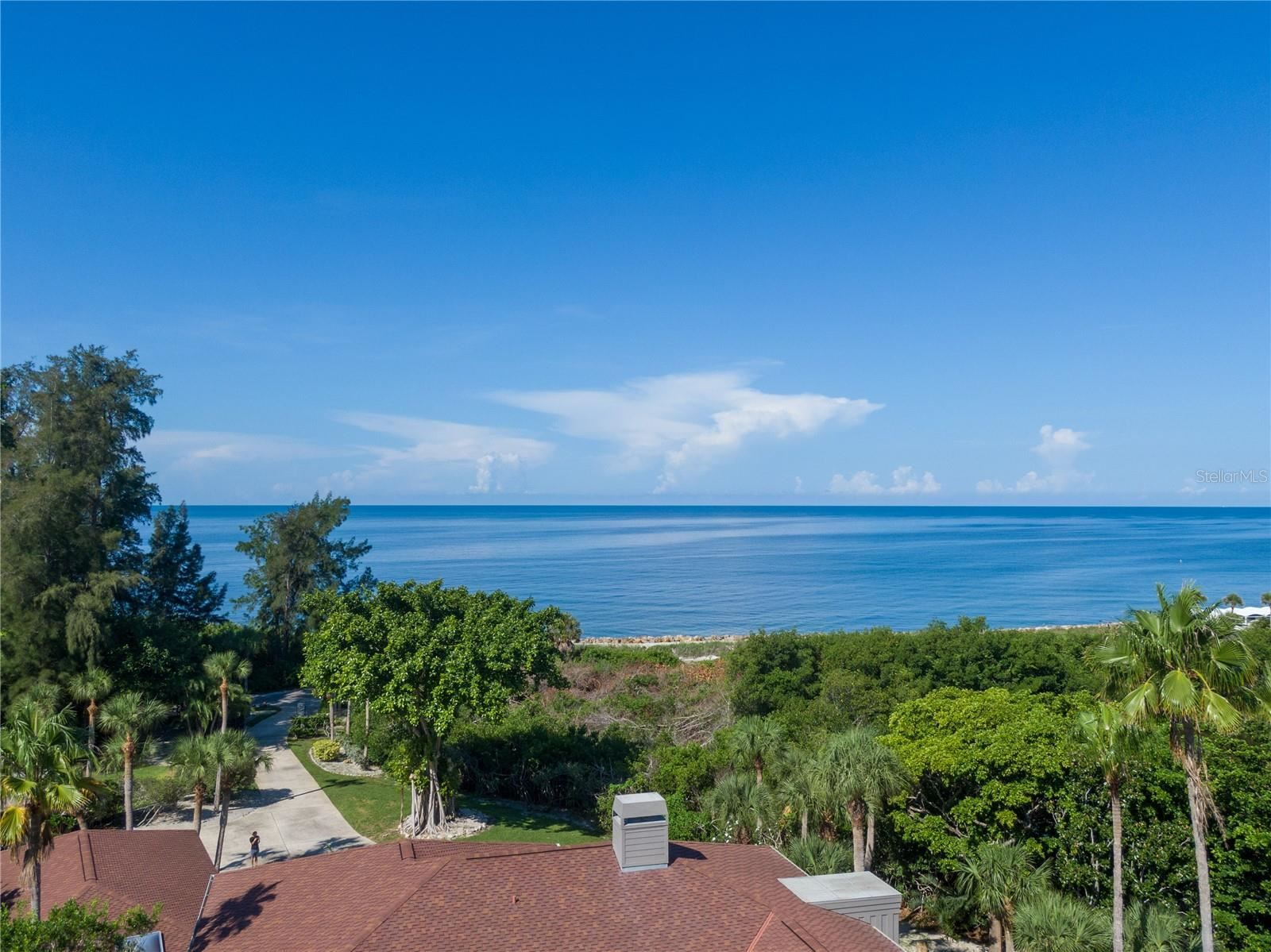 Photo of 7611 SANDERLING ROAD, SARASOTA, FL 34242 (MLS # A4454402)