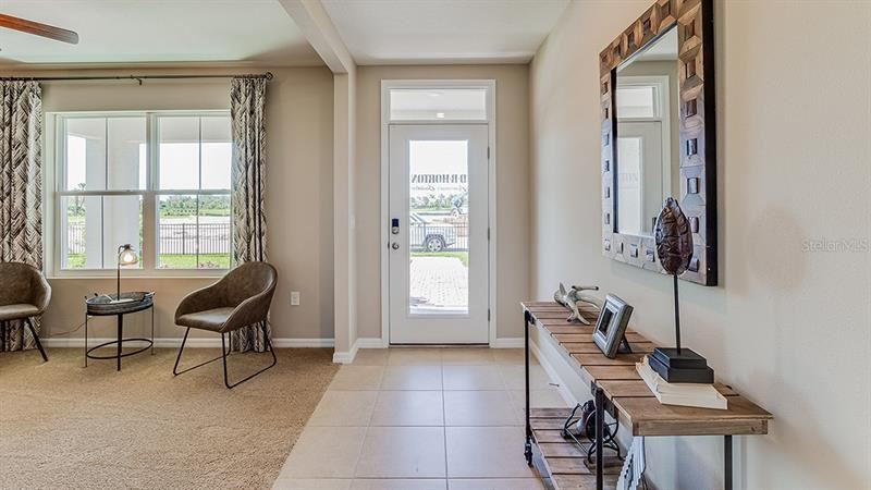 Photo of 10826 NORMAN PLACE, PARRISH, FL 34219 (MLS # T3301402)