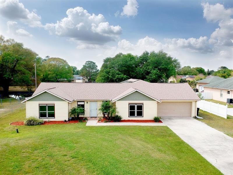 15304 OTTO ROAD, Tampa, FL 33624 - MLS#: U8078402