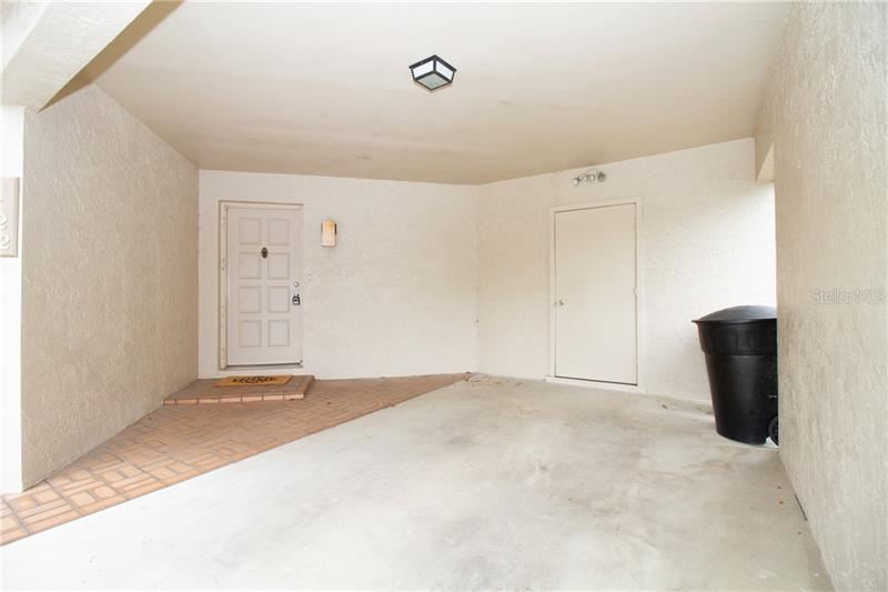 Photo of 2722 SAND HOLLOW COURT #2722, CLEARWATER, FL 33761 (MLS # U8114402)