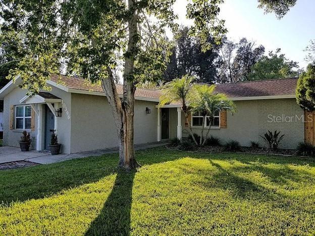 10396 57TH WAY N, Pinellas Park, FL 33782 - #: U8127402
