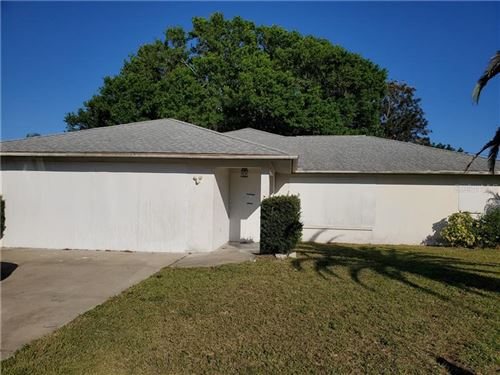 Photo of 268 VENICE EAST BOULEVARD, VENICE, FL 34293 (MLS # A4492403)