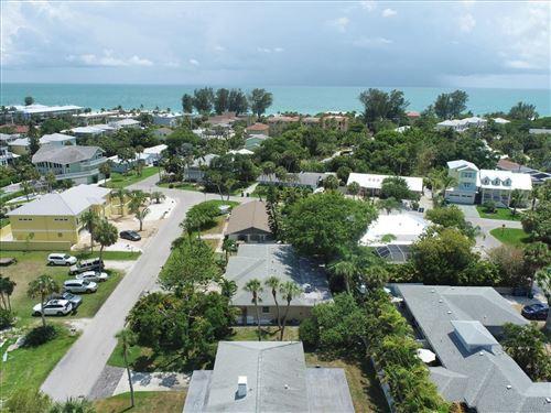 Photo of 304 73RD STREET #E&W, HOLMES BEACH, FL 34217 (MLS # A4503403)