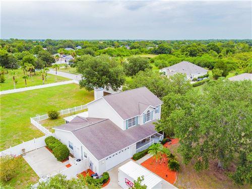 Photo of 13645 3RD AVENUE NE, BRADENTON, FL 34212 (MLS # A4504403)
