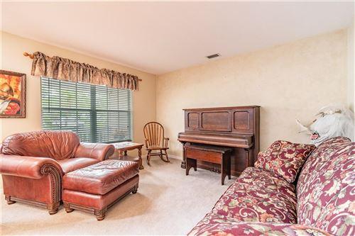 Tiny photo for 13645 3RD AVENUE NE, BRADENTON, FL 34212 (MLS # A4504403)