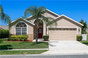 Photo of 15826 ROBIN HILL LOOP, CLERMONT, FL 34714 (MLS # S5018403)