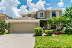 Main image for 7702 OUTERBRIDGE STREET, WESLEY CHAPEL,FL33545. Photo 1 of 40