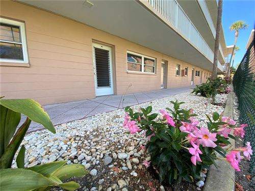 Main image for 6201 2ND STREET E #72, ST PETE BEACH,FL33706. Photo 1 of 54