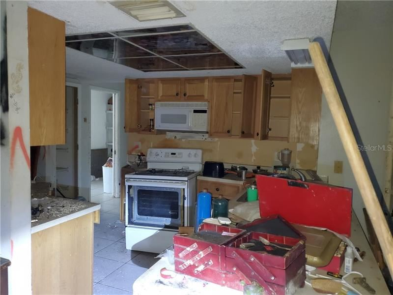 Photo of 268 VENICE EAST BOULEVARD, VENICE, FL 34293 (MLS # A4492403)