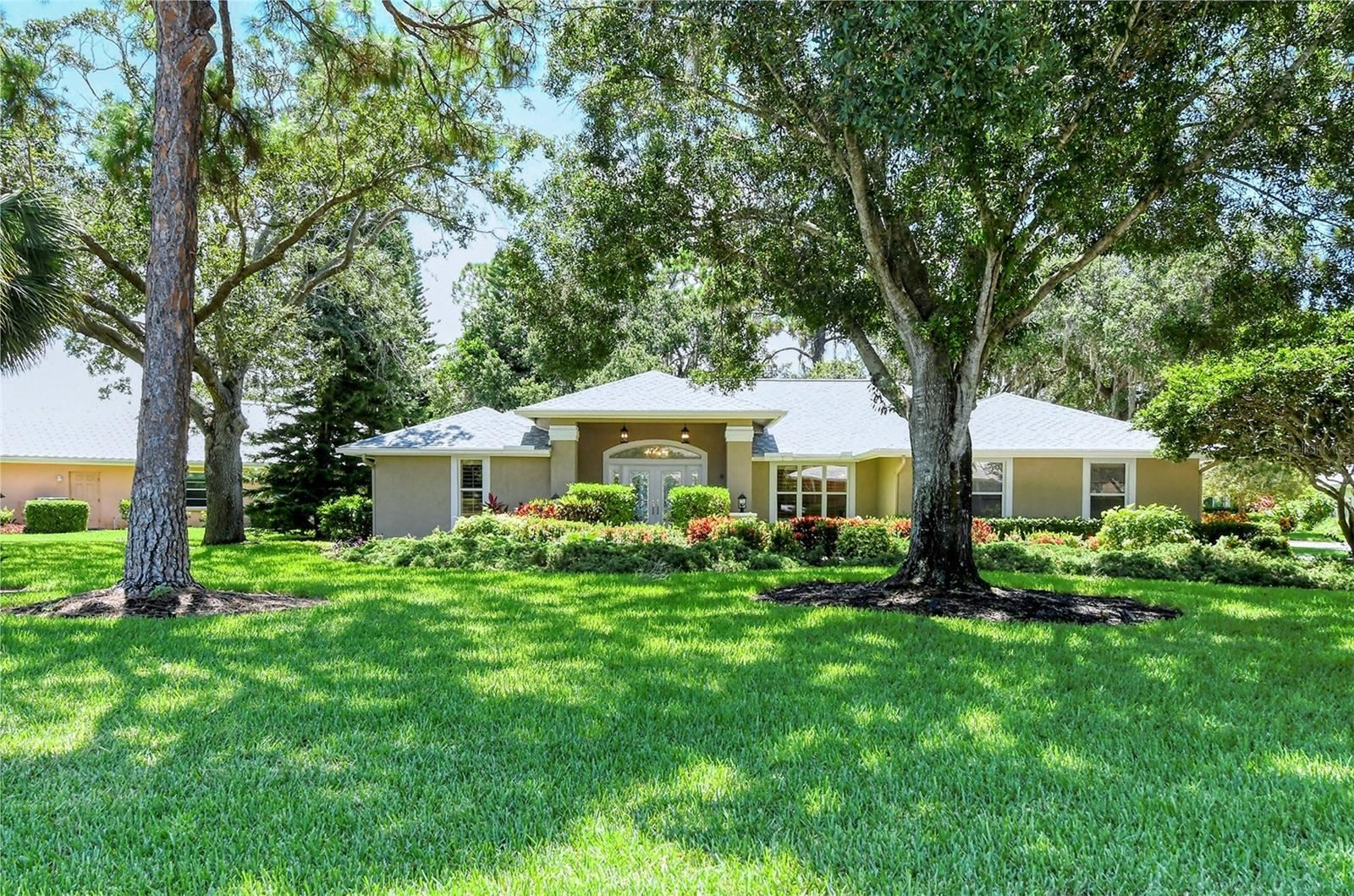 4384 MAPLEWOOD LANE, Sarasota, FL 34238 - #: A4507403