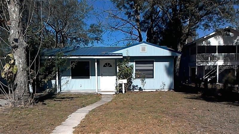 2825 16TH AVENUE N, Saint Petersburg, FL 33713 - #: U8091403