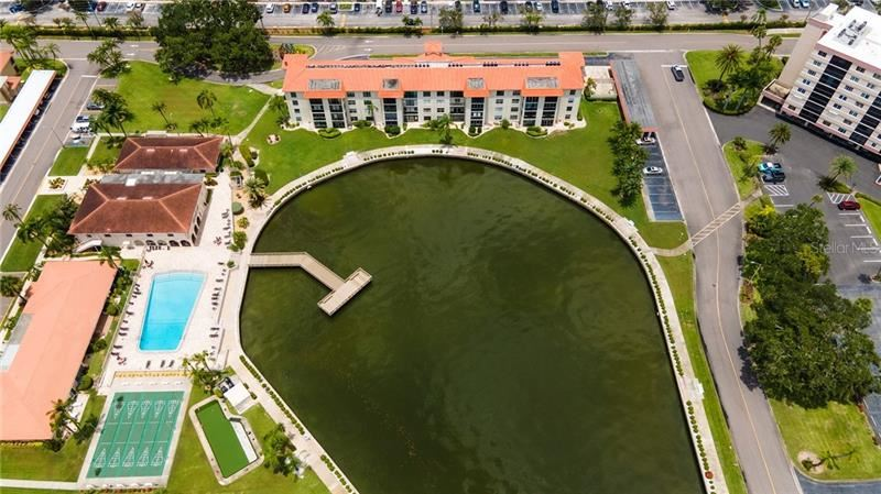 19029 US HIGHWAY 19 N #8-22, Clearwater, FL 33764 - #: U8092403
