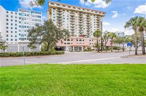 Photo of 101 S GULFSTREAM AVENUE #14A, SARASOTA, FL 34236 (MLS # A4450404)