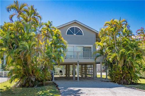 Photo of 809 N BAY BOULEVARD, ANNA MARIA, FL 34216 (MLS # A4482404)