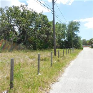 Main image for BLANCHE B LITTLEJOHN TRAIL, CLEARWATER,FL33755. Photo 1 of 3
