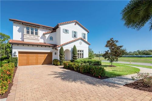 Photo of 10330 ROYAL CYPRESS WAY, ORLANDO, FL 32836 (MLS # O5814404)