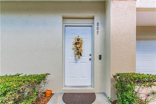 Main image for 805 100TH AVENUE N, ST PETERSBURG,FL33702. Photo 1 of 31